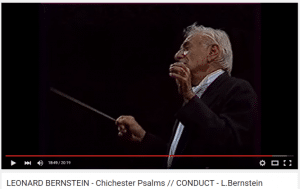 Bernstein-1