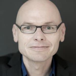 Philipp Loitzenbauer