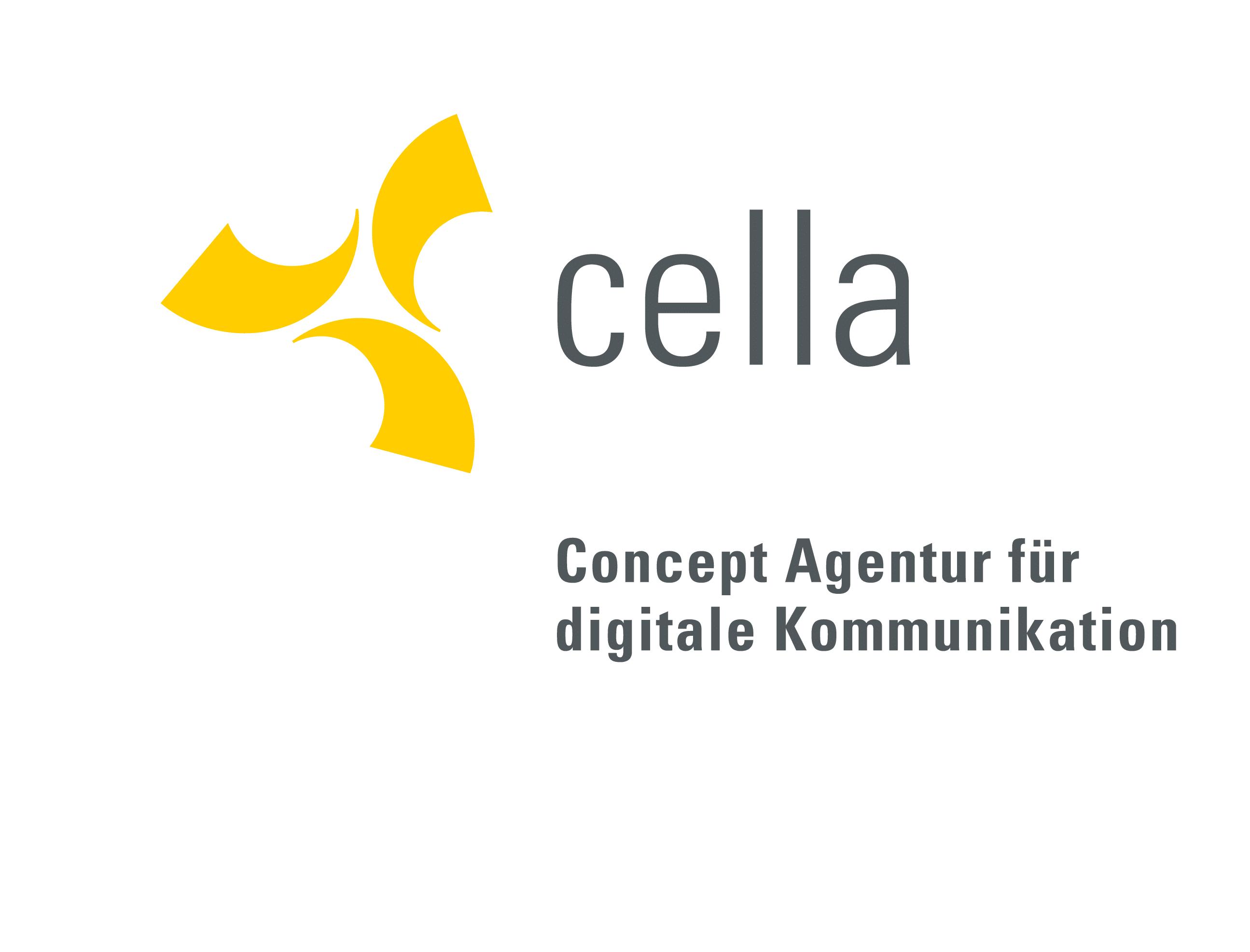 Concept Agentur