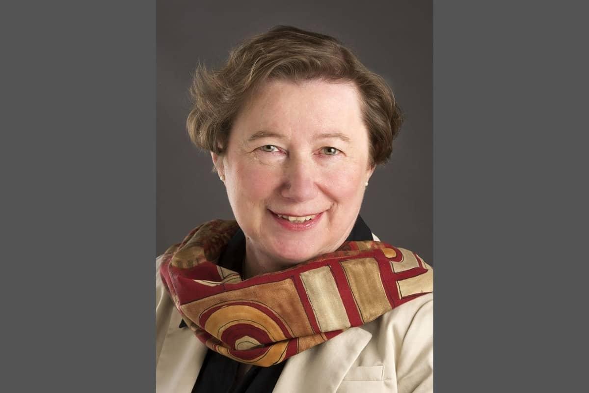 Prof. Dr. Claudia Höhl